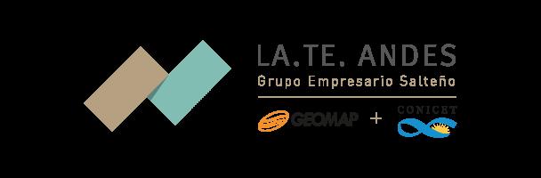 Capacitación virtual de Xr-Geomap y LaTe Andes